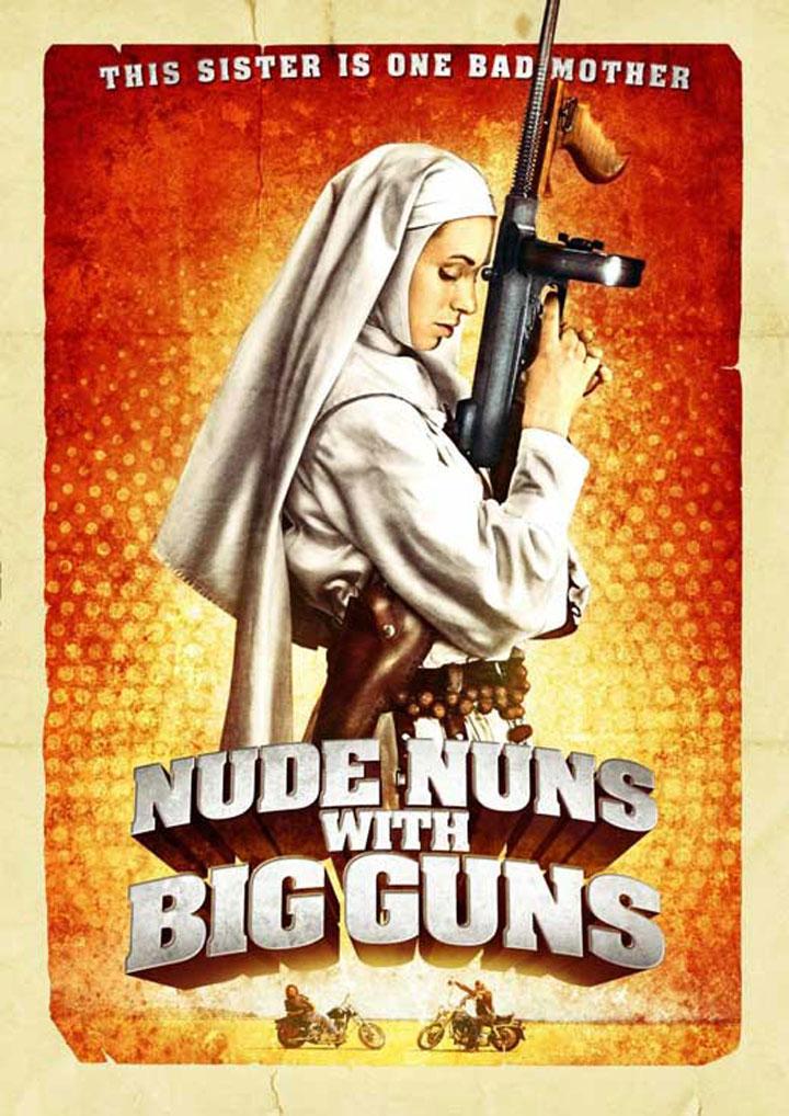 nude-nun_poster
