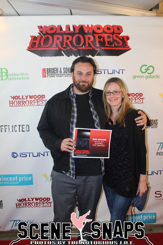 HOLLYWOOD_HORRORFEST_2014_0223_P_