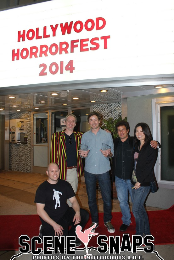 HOLLYWOOD_HORRORFEST_2014_0249_P_